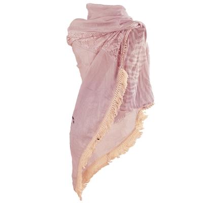 Sjaal Ultimate Ibiza